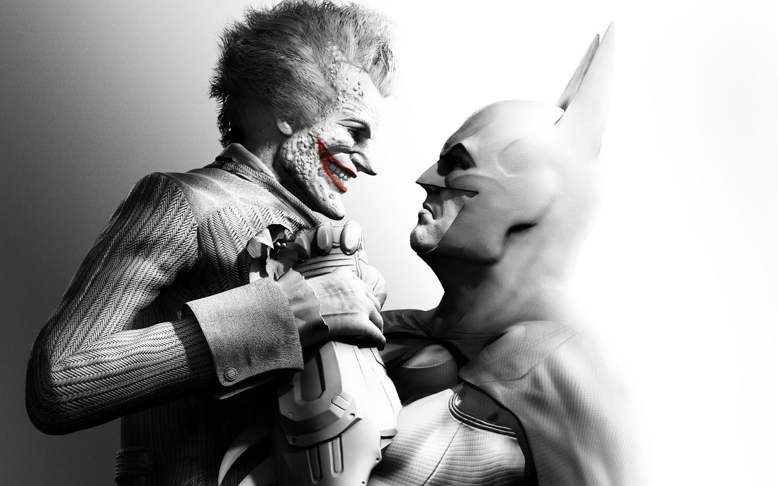 Batman Arkham City Armored Edition Latest Reviews Itrastu