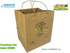 Paperbag Lina