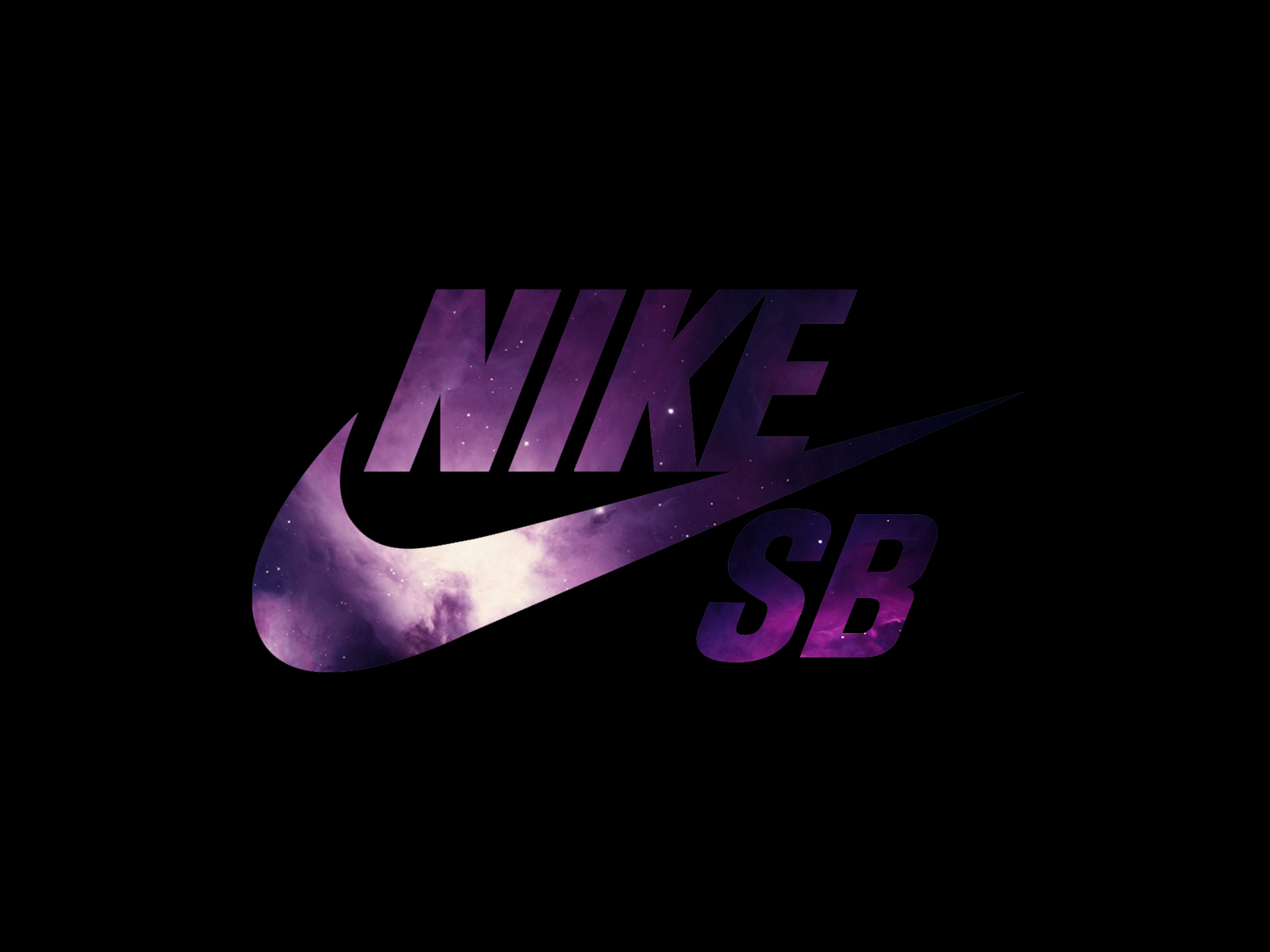 http://2.bp.blogspot.com/-Wc6TVDOrYy4/TnCtmNEqgVI/AAAAAAAAAko/xTVrtBJK4Cw/s1600/nike_SB_Wallpaper_desktop_background_logo2_quality.jpg