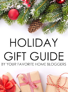 ~my holiday gift guide 2015~