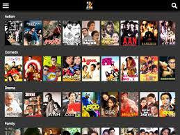 zee family tv pricing, zee family tv cost, ZEE UK started an IPTV service for UK