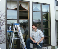 woodinville wood window replacement image