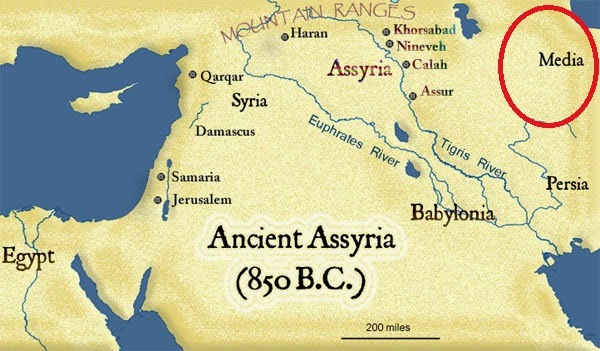 """the assyrians as the indigenous people of mesopotamia Content 1 the modern """"assyrian"""" christians are the indigenous aramean people of mesopotamia 2 aramean people (including ,,assyrians"""" and chaldeans."""