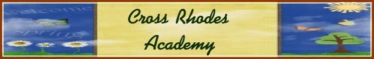 Cross Rhodes Academy