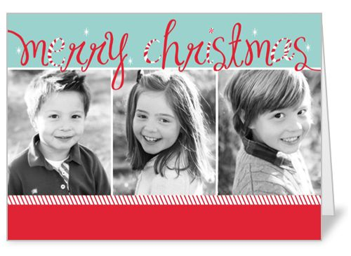 enter online photo processor shutterfly and the most difficult part of this holiday task is choosing which christmas card to send - Shutterfly Christmas Cards