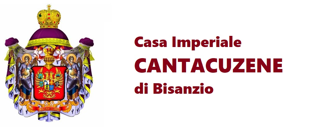 Sito Cantacuzene
