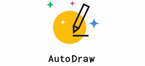 AutoDraw