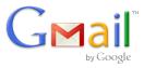 Cara Membuat Alamat Email di Gmail - Google