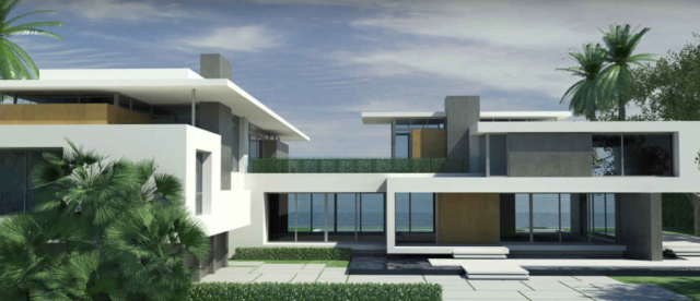 biscayne bay house plans html with Miami Beach Home Purchased By Louis on Russian Buyers Suddenly Warm To Miami Real Estate In A Big Way together with Miami Beach Home Purchased By Louis together with 3571d41e3af39705 Military Housing Floor Plans Travis Afb Housing Floor Plans besides White Mansion And House 0703094 further Modern Villa On Coast Of Miami.