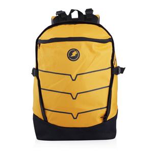 Model Tas Sekolah Terbaru dan harganya