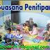 Profil Markaz Penitipan Anak Surabaya