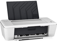 HP Deskjet Ink Advantage 1010 Driver Download