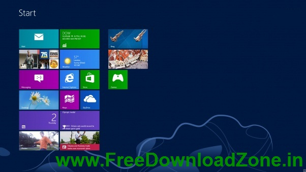 how to get to windows 10 start up folder