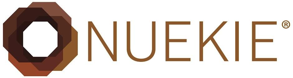 Nuekie