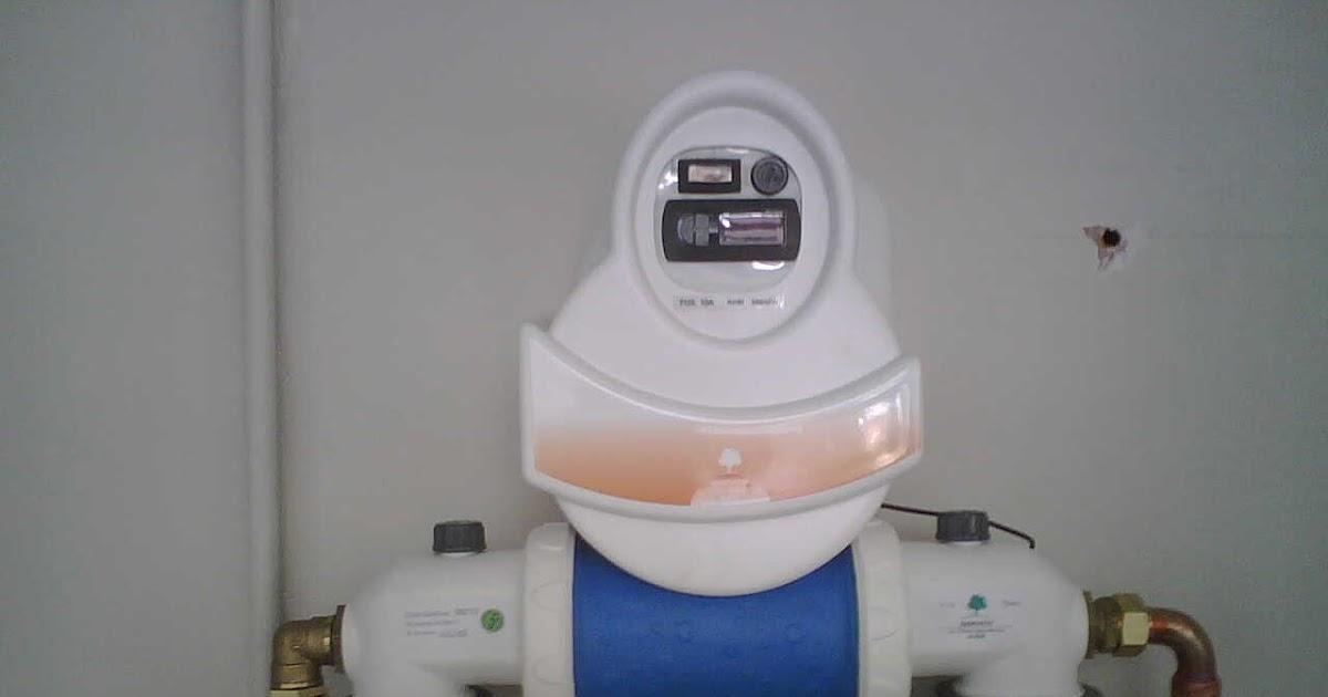 Calentar agua piscina aerotermia y geotermia for Calentar agua piscina