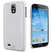 All you need to know about Samsung Galaxy S4 before buying