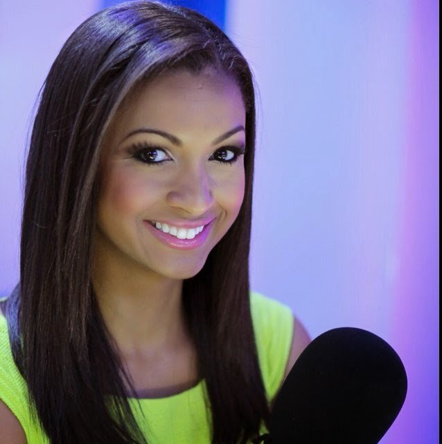 Eboni williams altern