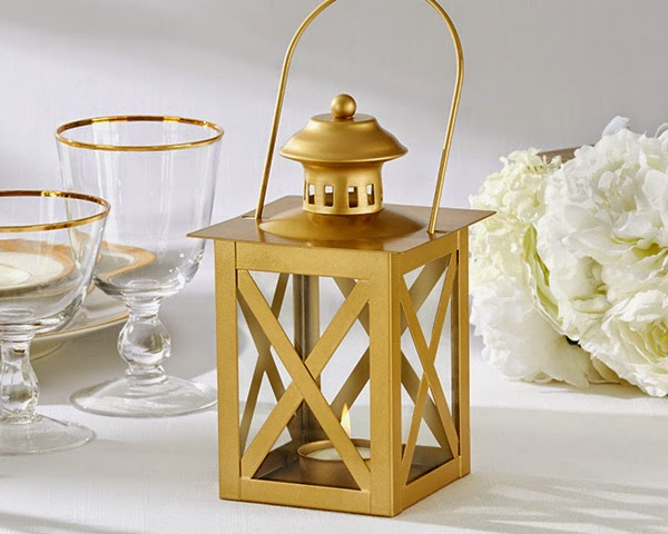 http://www.weddingfavoursaustralia.com.au/products/classic-gold-lantern