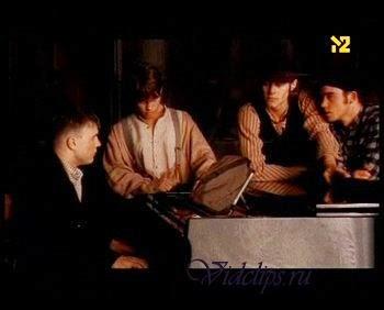 Babe by Take That-with lyrics - YouTube