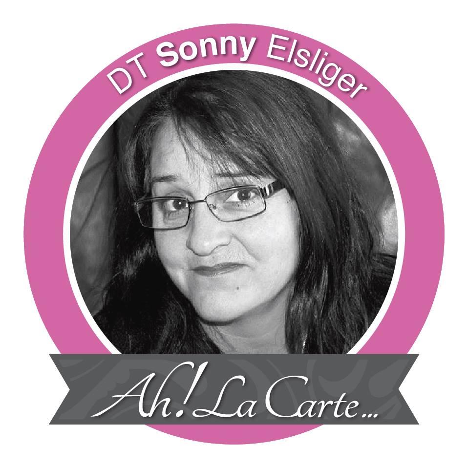 DT Sonny