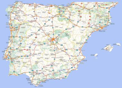 mapa-carreteras-espana