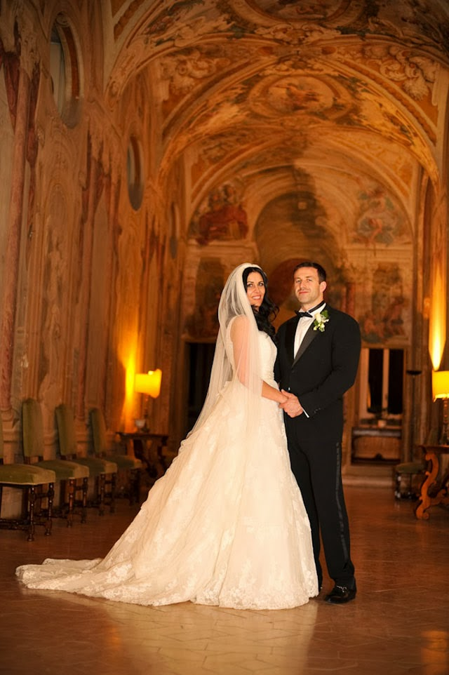 wedding_villa_grazioli
