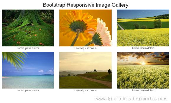 twitter-bootstrap-responsive-image-gallery-tutorial-desktop