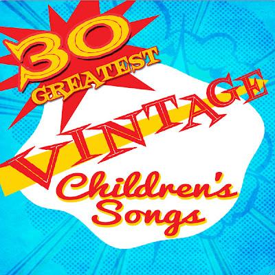 Strange Things Offbeat DIsney tunes songs Whistle Klein Ramin