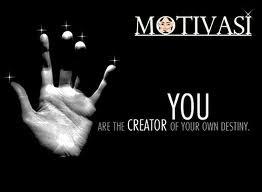 Tips Motivasi Diri