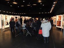 Salon du Printemps 2017