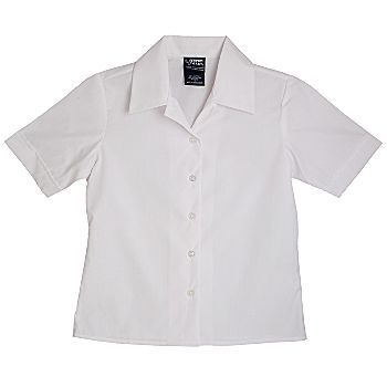 Our affordable school uniforms include traditional shirts and pants for both girls and boys. Put together the perfect school uniform with a variety of uniform Polos, Oxford shirts and ruched-sleeve uniform tops in essential colors. Complete the outfit with uniform pants, shorts and 2-pack sets in an assortment of twill and khaki design options.