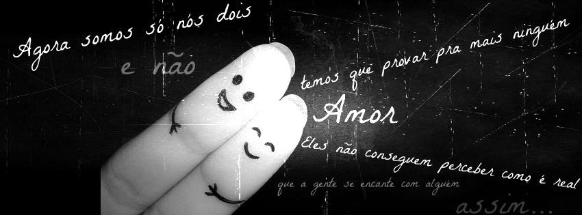 Capa Para Facebook Dia Dos Namorados Fazer Montagem De Fotos