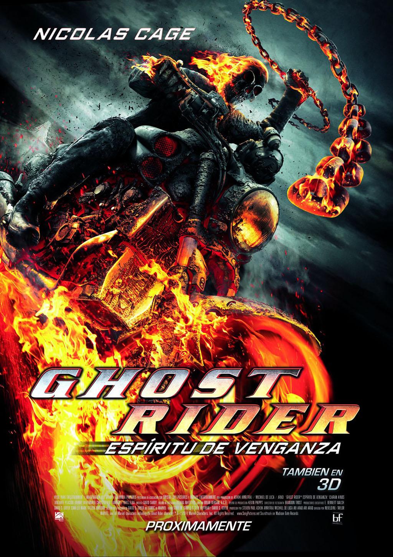 http://2.bp.blogspot.com/-WcPjMfJ63sg/UDFRsdBRP8I/AAAAAAAAAuM/z2_XaA8nAlY/s1600/Ghost_Rider_Espiritu_De_Venganza-Cartel.jpg