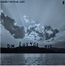 En el Blog de Noise Junkie: Depeche Mode - Inside Remixe 11 (DM Lounge Mix)