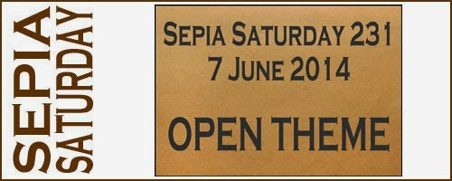 http://sepiasaturday.blogspot.com/2014/06/sepia-saturday-231-7-june-2014.html