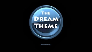 The Dream Theme SKIN FSD 775