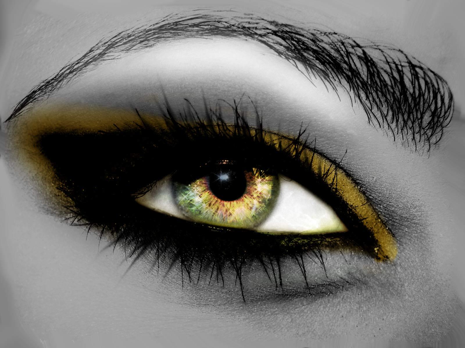 http://2.bp.blogspot.com/-WcTo9ldCU9I/TVu3no9K_DI/AAAAAAAAFek/urA2WcZMls8/s1600/Sparkling_Eye-3d-designed-actress-wallpapers-urdu-poetry-designed-poetry-parveen-shakir-faraz-ghalib-mohsin-naqvi-sad-poetry-muhabbat-love-romantic-high-quality-poetry-faiz-ahmed-faiz-poetry-girl.jpg