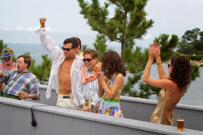 the-wolf-of-wall-street-leonardo-dicaprio-jonah-hill-party