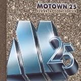 Motown 25: Yesterday, Today, Forever Arrives on DVD on September 30th!