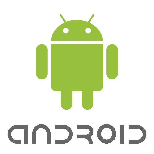 Android adalah sistem operasi Gratis