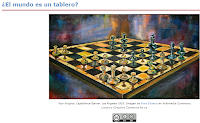http://procomun.educalab.es/es/ode/view/1429748657037