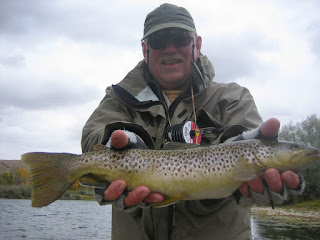 fly fish Idaho; flies fishing; fly fishing; fly fishing equipment; fishing flies; fishing gear; trout flies; salmon flies; fly fishing Idaho; flies for sale; Idaho fly fishing; flyfishing flies; fishing flys