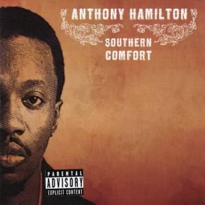 Soulife Anthony Hamilton Rar