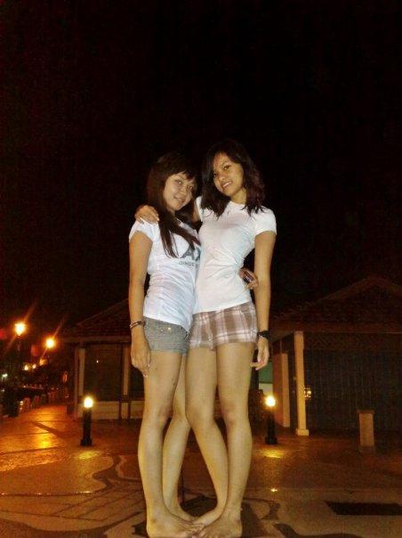 Gambar Bogel Sexy Malay teens   Melayu Boleh.Com