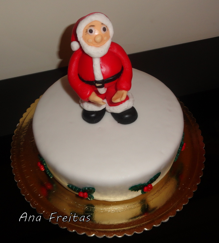 Free Download Christmas Cake Images : Free Picture photography,Download Portrait Gallery ...