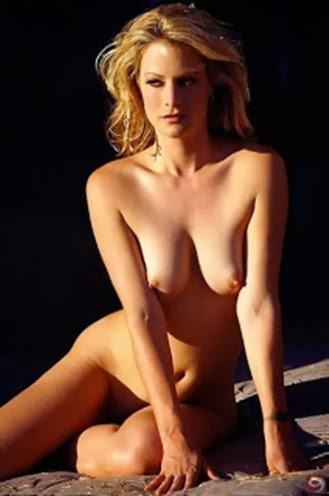 Mexican midget girl porn