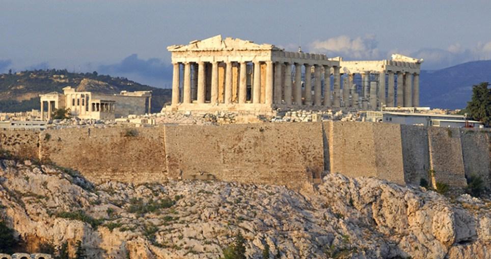 Δωρεάν είσοδος σε αρχαιολογικούς χώρους μνημεία και μουσεία την 28η Οκτωβρίου