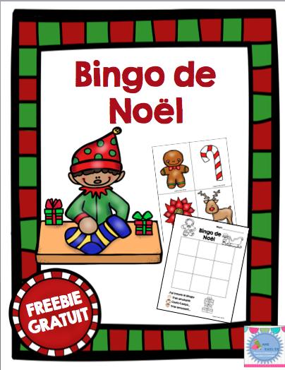 Coloriage De Noël Gratuit - coloriages noel, père noel, sapin de noel, cadeaux de noel