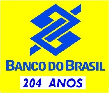 Banco nacional de credito agencia barinas prestamos en for Banco exterior agencias
