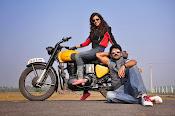 Malupu movie latest photos-thumbnail-3